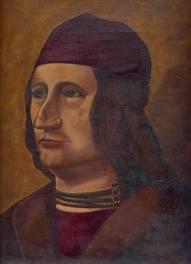 Jan de Sterke