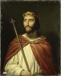 Karel de Eenvoudige