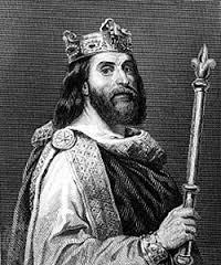 Lodewijk de Stamelaar