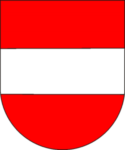 Lotharingen