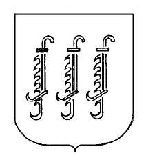 Wenssen