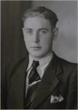Willem Pieter Ooms