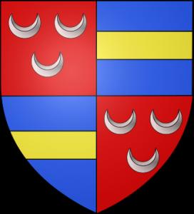 wassenaer 4
