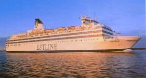 Estonia_ferry