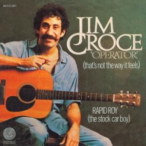 Jim_Croce
