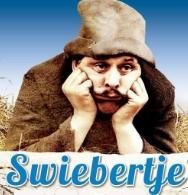 SWiebertje