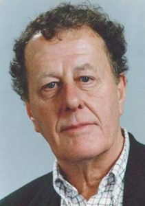 Luc Lutz