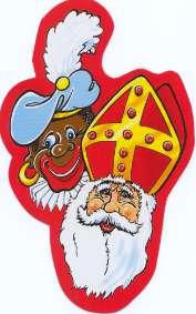 Sint-en-Piet 2