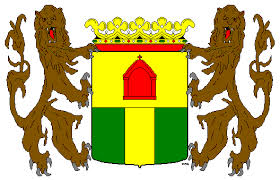 Zevenhuizen-Moerkapelle wapen
