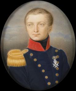 Jan van Speijk
