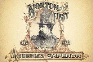 Norton (1)