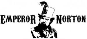 emperor Norton 2