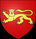 Aquitanië