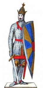 Arnulf II van Vlaanderen