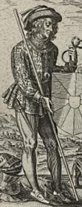 Boudewijn VI van Vlaanderen