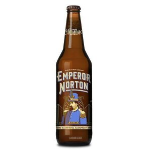 emperor-norton-beer