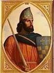 Hugo de Grote