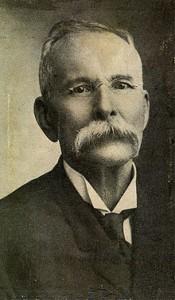 Manuel Amador Guerrero