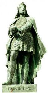 Richard de Goede