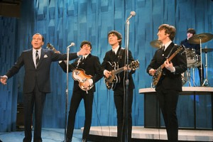 beatles-sullivan-