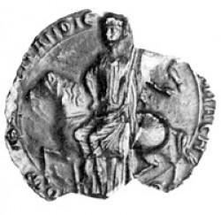 machteld van Brabant