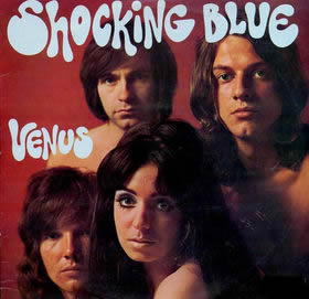 venus-shocking-blue