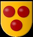 Gelre 1180 -1190