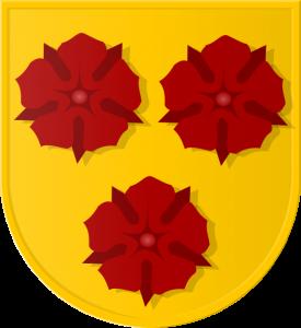 Gelre 1190 - 1236