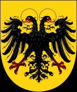 Heilige Roomse Rijk