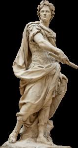 Julius_Caesar_Coustou_Louvre (1)