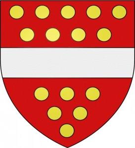 Merwede III
