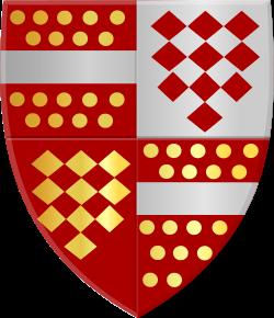 merwede-steyn2