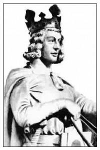 Otto I de Grote