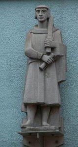 Otto II van Gelre