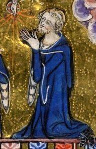 Reinoud II van Gelre