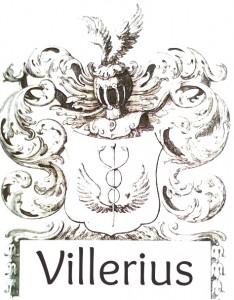 Villerius10