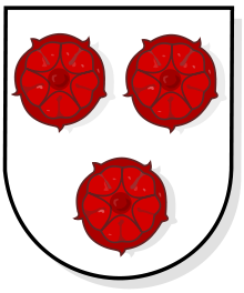 Wassenberg