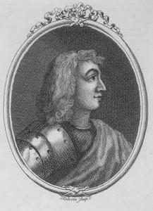 Constantijn I