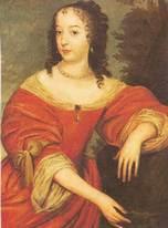 Albertine Agnes van Oranje-Nassau