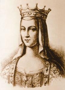 Anna van Kiev