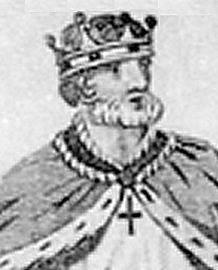 Edmund II