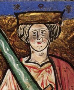 Ethelred II