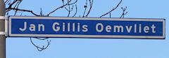 Jan Gilles Oemvliet
