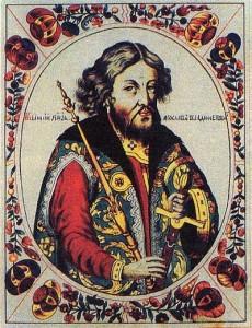 Jaroslav de Wijze