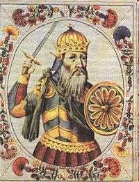 Svjatoslav I