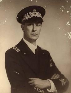 Tomislav II, koning van Kroatië