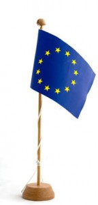 eu-vlag