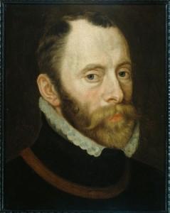 Filips II van Montmorency