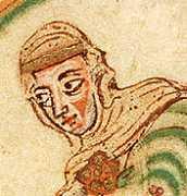 Hildegard van Vlaanderen
