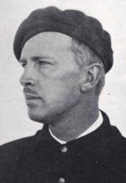 Johan Fabricius